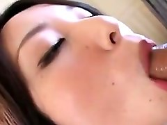 asian amateur compilation