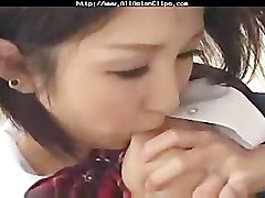 Lactating And Breastfeading By Spyro1958 asian cumshots asian swallow japan