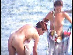 nude beach russia part14