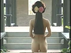 Chinese adult videos