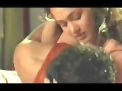 level cross malayalam movie hot