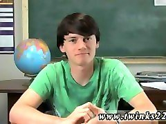 emo gay sex videos youtube jeremy sommers is seated at a desk and an