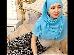 Мусульманские секс видео83