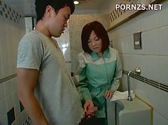 Asian adult videos