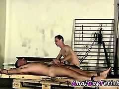 basketball boy in bondage gay full length the straight dude
