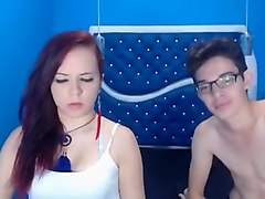 duoactionhot private video on 07/08/15 00:34 from Chaturbate