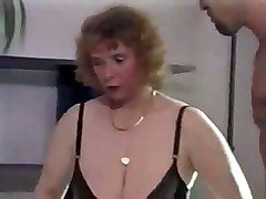 French Mature Bbw Olga Group