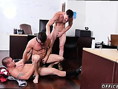 sex gay asia movie hd and gay sex boy fucked by arab lance's