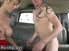 comparing sized cocks dicks penis straight videos gay first time look what we got her