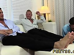 download gay sex fuck guy ricky worships johnny & joey's fee